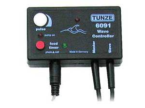 Контроллер TUNZE Wavecontroller 6091