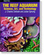 "Книга ""Рифовый аквариум"", ""The Reef Aquarium, Volume Three""  J. Charles Delbeek & Julian Sprung"